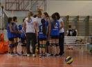Primo volley under 12-14