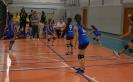 Primo volley under 12-16
