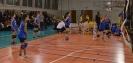 Primo volley under 12-17
