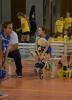 Primo volley under 12-18