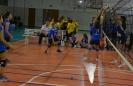Primo volley under 12-19