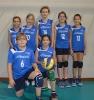 Primo volley under 12-1