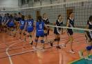 Primo volley under 12-20