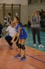 Primo volley under 12-21