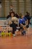 Primo volley under 12-22