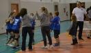 Primo volley under 12-23