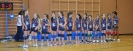 Primo volley under 12-26