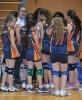 Primo volley under 12-28