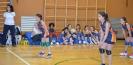 Primo volley under 12-29
