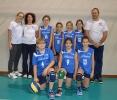 Primo volley under 12-2