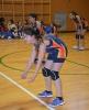 Primo volley under 12-30
