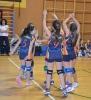 Primo volley under 12-31