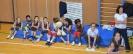 Primo volley under 12-32
