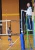 Primo volley under 12-33