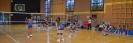 Primo volley under 12-34