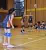 Primo volley under 12-36
