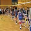 Primo volley under 12-37