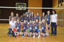 Primo volley under 12-38
