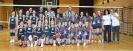 Primo volley under 12-39