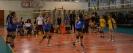 Primo volley under 12-5