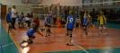 Primo volley under 12-6
