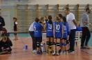 Primo volley under 12-7
