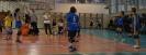 Primo volley under 12-8