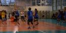 Primo volley under 12-9