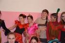 Under 12 - Carnevale-10