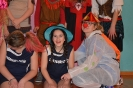 Under 12 - Carnevale-12