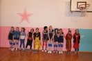 Under 12 - Carnevale-2