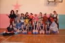 Under 12 - Carnevale-6