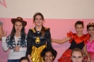 Under 12 - Carnevale