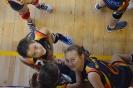 Under 12 - Varie stagione 2014-2015-13