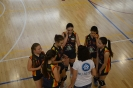 Under 12 - Varie stagione 2014-2015-92