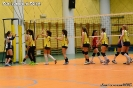 Under 16 Shop Center - San Giorgio 0-3 (26-apr-2015)-5