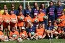 SUMMER VOLLEY CAMP 2016 - allenamento con TRENTINO ROSA