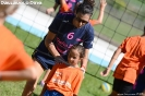 SUMMER VOLLEY CAMP 2016 - allenamento con TRENTINO ROSA