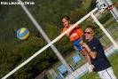 SUMMER VOLLEY CAMP 2016 / agosto (prima parte)