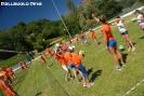 SUMMER VOLLEY CAMP 2016 (prima parte)