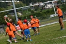 SUMMER VOLLEY CAMP 2016 (seconda parte)
