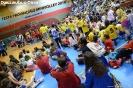 TIONE 2016 - FESTA CHIUSURA EVENTO-1