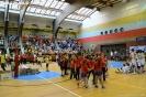 TIONE 2016 - FESTA CHIUSURA EVENTO-2