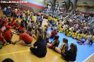 TIONE 2016 - FESTA CHIUSURA EVENTO