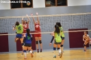 3a Div. PALLAVOLO PINÉ - PRIMIERO 01-apr-2017-202