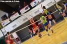 3a Div. PALLAVOLO PINÉ - PRIMIERO 01-apr-2017-37