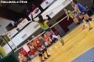 3a Div. PALLAVOLO PINÉ - PRIMIERO 01-apr-2017-45