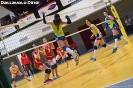 3a Div. PALLAVOLO PINÉ - PRIMIERO 01-apr-2017-53