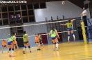 3a Div. PALLAVOLO PINÉ - SAN GIUSEPPE 21-mar-2017-151