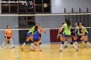 3a Div. PALLAVOLO PINÉ - SAN GIUSEPPE 21-mar-2017-167